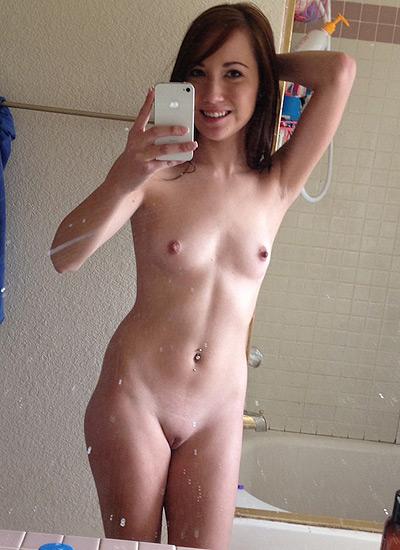 Nude Iphone PIcs